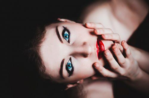 Profhilo Treatment: Get Rid of Aniti Wrinkle | Cole Aesthetics