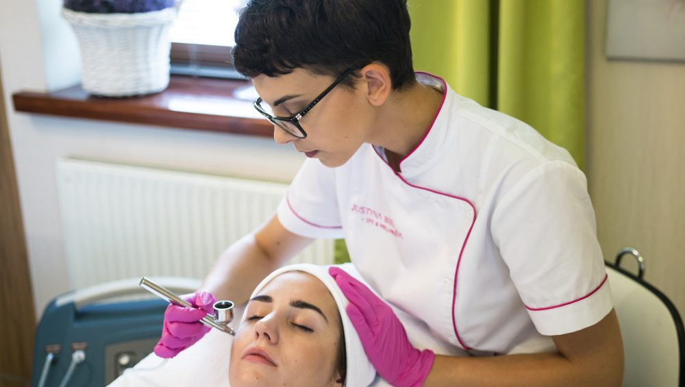 IPL Photo Facial Therapy : 9 Reasons Why to get an IPL Photo Facial