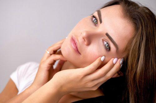 Anti-wrinkle treatments   Cole Aesthetics