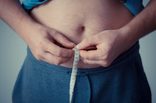 Fat Freezing Treatment: 10 things to know about Fat Freezing Treatment