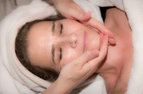 Super Facial Treatment | Start Getting The Best Super Facial Treatment