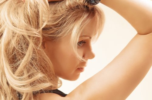 Super Hair Removal | Benefits Which you will by Getting this Treatment