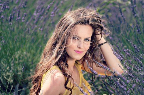 Plasma Soft Surgery | Have Sagging Skin ? Tighten It With Plasma Treatment