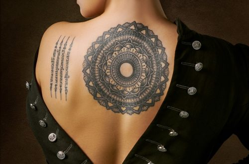 Laser Tattoo Removal Treatment | Remove Your Tattoo Permanently?