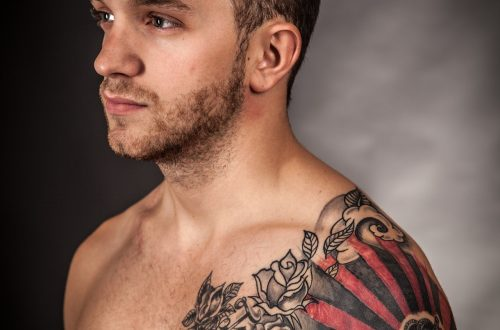 Laser Tattoo Removal Treatment | Take Care Of After The Treatment
