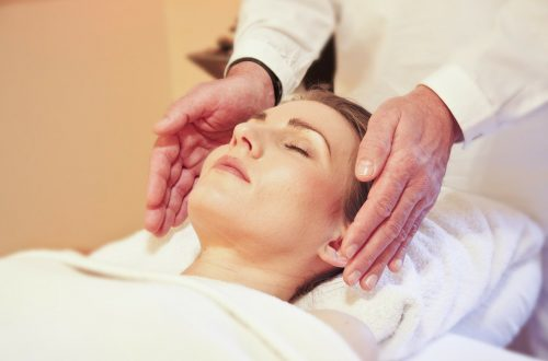 OPT Photo Facials | The Best Treatment For Younger-looking Skin