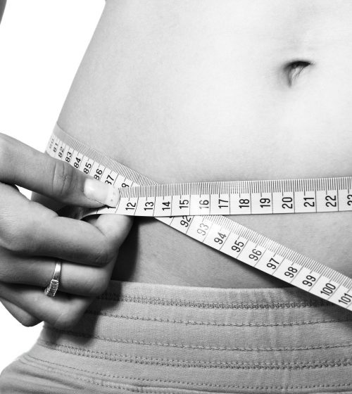 The Fat Freezing Treatment | Try Out This Treatment To Reshape Yourself