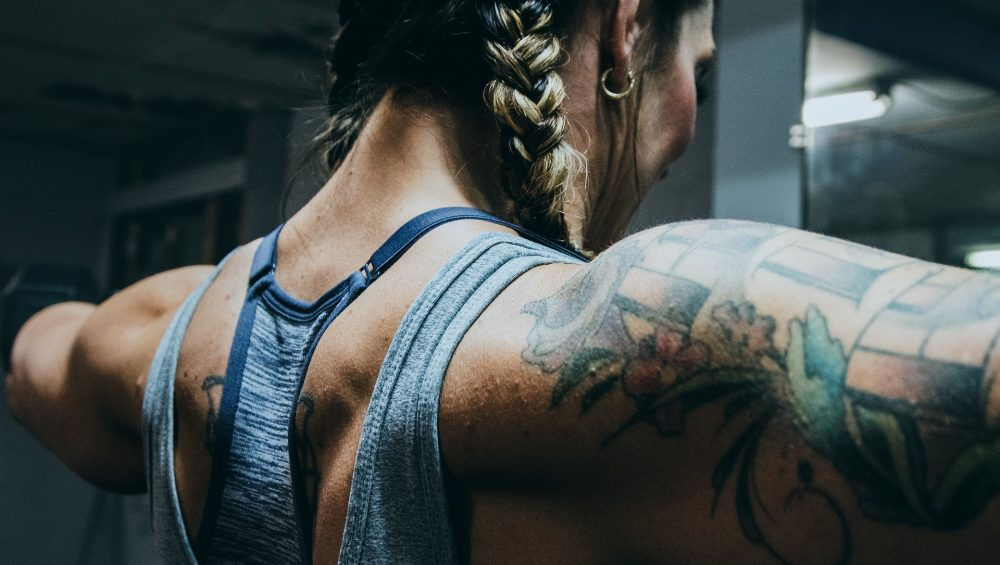 EMSCULPT Treatment | Get Toned Muscles With EMSCULPT.