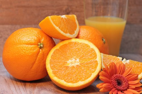 The Vitamin Shots | Boost Your Body's Metabolism Rate With These Shots.