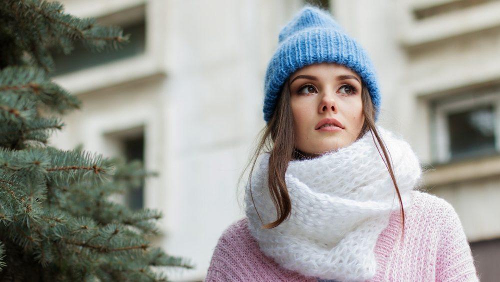 The Vitamin Shots | Prevent Cold With Vitamin Shots | Cole Aesthetics